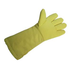 耐高温手套
