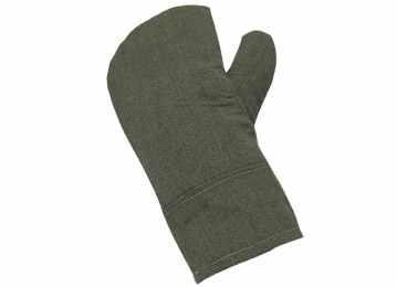 800度耐高温手套