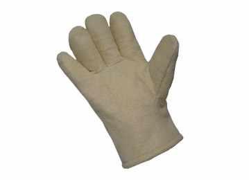 威亚300度耐高温手套
