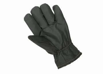 无尘耐高温手套